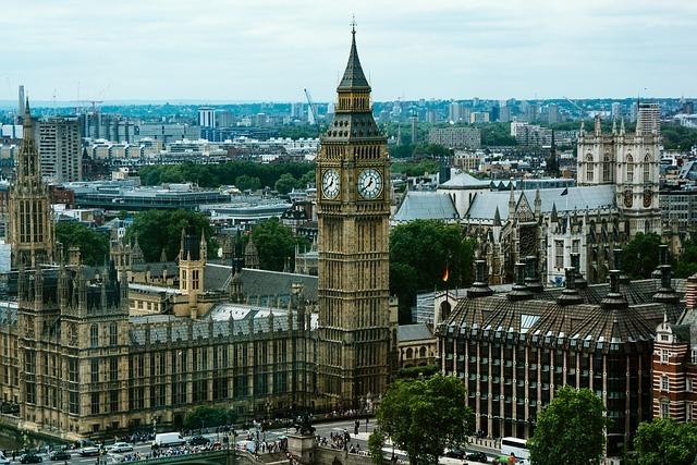 Opada broj preminulih u Britaniji