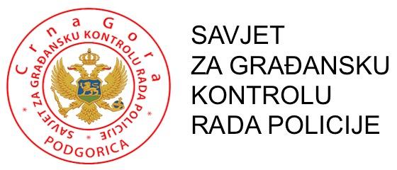 Službenici CB Pljevlja prekoračili ovlašćenja