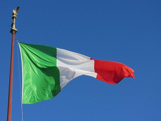 U Italiji počinje popuštanje restriktivnih mjera