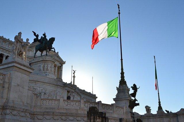 U Italiji najmanji broj novozaraženih od 4. marta