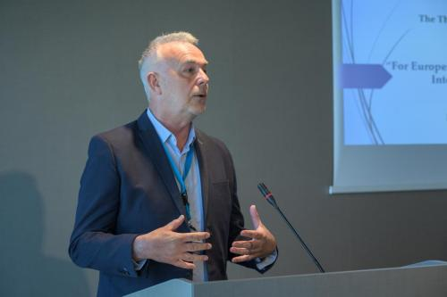 16konferencija-centre-ville-jun-2019