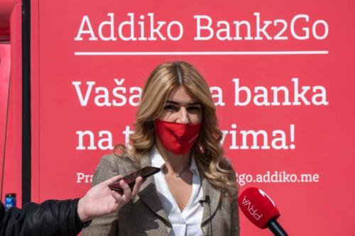 addikoMilenaDragicevic-3627