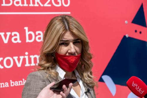 addikoMilenaDragicevic-3635