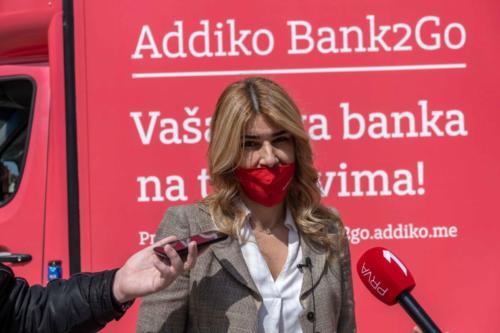addikoMilenaDragicevic-3638