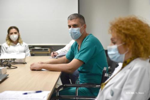 institut-za-javno-zdravlje---testiranje-na-covid-19 49964604961 o