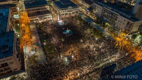 protest16032019-0007